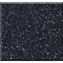 308 Черный +5 490 р.