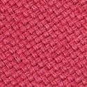 Бордовая ткань