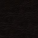 Натур. черная кожа