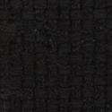 Черная ткань