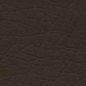 Иск. коричневая кожа +600 р.