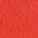 Иск. красная кожа