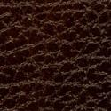 Натур. коричневая кожа