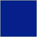 Синий матовый =5 690 р.