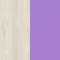 Сосна нордик/Фиолет