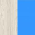 Сосна нордик/Голубой