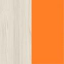 Сосна нордик/Оранж
