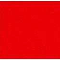 красный  =6 613 р.