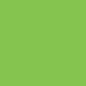 Зеленый ЛДСП +150 р.