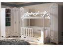 Детская мебель Ноктюрн