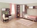 Молодежная комната Розали