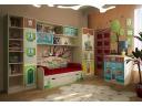 Детская мебель Волшебный город
