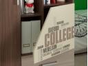 Детская мебель Колледж