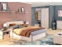 Спальный гарнитур Nobile