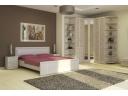 Спальный гарнитур София (Granite Rose)