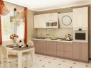 Кухонный гарнитур Афина 18