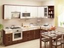 Модульная кухня Каролина 11
