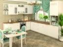 Кухонный гарнитур Тиффани