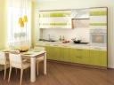 Модульная кухня Тропикана 17