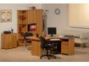 Мебель для персонала Рубин