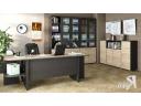 Мебель для персонала Успех-2