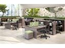 Мебель для персонала Xten