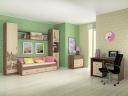 Детская мебель Орион