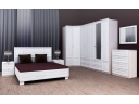 Спальный гарнитур Ромео