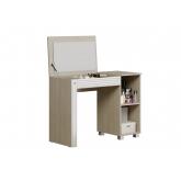 Стол туалетный Амели СТ-011