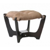 Пуфик для кресла для отдыха модель 11.2