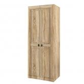 Шкаф 2-х дверный 68 (МДК 4.12)