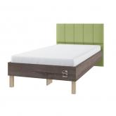 Кровать детская 12.1
