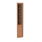 Шкаф для книг 208 Гарун