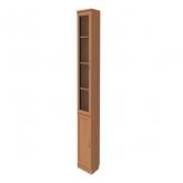 Шкаф для книг 209 Гарун