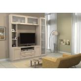 Комплект мебели для гостиной №1 Гарун