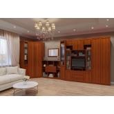 Комплект мебели для гостиной №2 Гарун