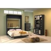 Комплект мебели для спальни №4 Гарун