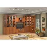 Комплект мебели для гостиной №5 Гарун