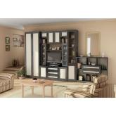 Комплект мебели для гостиной №4 Гарун