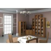 Комплект мебели для гостиной №7 Гарун