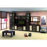 Комплект мебели для гостиной №3 Гарун