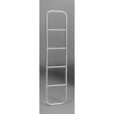 Лестница металлическая  ФС-18 Фанки Сити