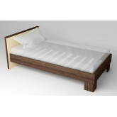 Кровать Фанки Тайм ФТ-02