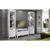 Комплект мебели для столовой Амели