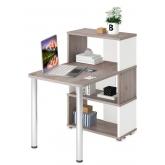 Компьютерный стол СБ-10М-3 Нельсон
