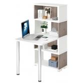 Компьютерный стол СБ-10М-4 Нельсон