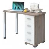 Компьютерный стол СКМ-50 Нельсон левый