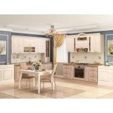 Кухонный гарнитур Шарлотта (комплектация 2)