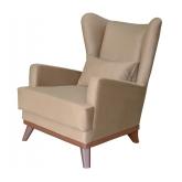Кресло Оскар ТК 312