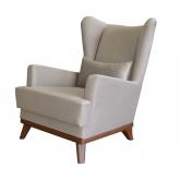 Кресло Оскар ТК 313